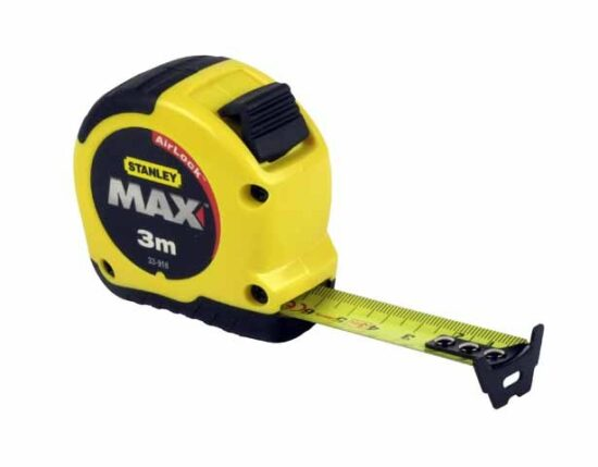 flexómetro-stanley-max-3m-x-19mm-stanley