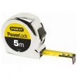 flexometro-stanley-powerlock-5-m-
