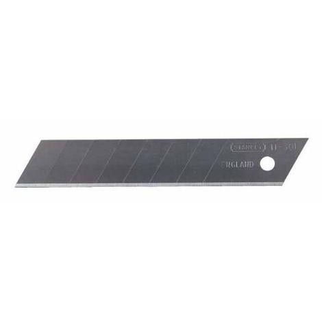 hoja-de-cutter-gama-estandar-18mm-50-hojas-stanley-ref-3-11-301-P-215216-607019_2