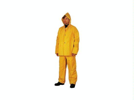traje-de-agua-pvc-xxl-amarillo