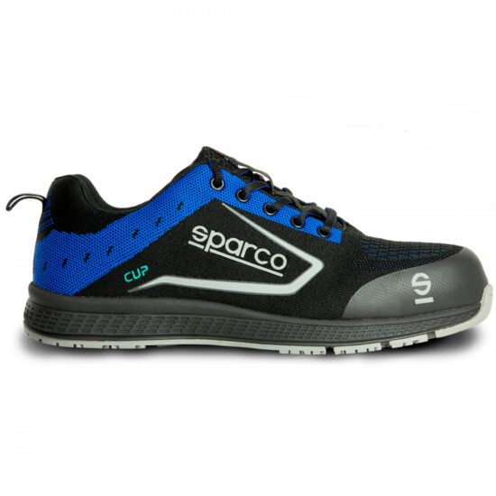 ZAPATO SPARCO MOD CUP
